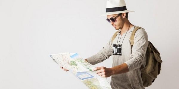 دبلوم في إدارة السياحة