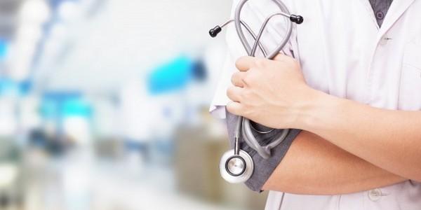 بكالوريوس العلوم (مع مرتبة الشرف) في التمريض (بعد التسجيل)