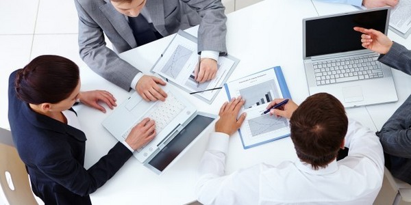 بكالوريوس إدارة الأعمال تخصص إدارة