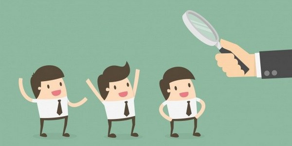 بكالوريوس الآداب (مع مرتبة الشرف) إدارة الأعمال والموارد البشرية
