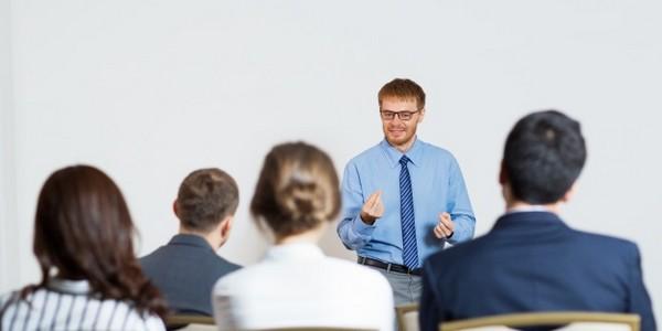 ماجستير في التربية والتعليم في الإدارة التربوية والقيادة