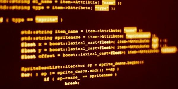 بكالوريوس في علوم الحاسب الآلي (هندسة البرمجيات) (مع مرتبة الشرف)