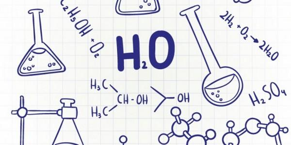 ماجستير في التربية (الكيمياء التعليم) نظام مختلط