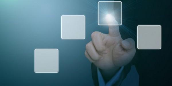ماجستير في الفلسفة (إدارة الأعمال للمعلوماتية) نظام بحث