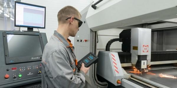 ماجستير العلوم في هندسة التصنيع-متقدمة تصنيع العمليات (عن طريق البحث)