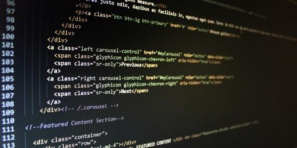 دكتوراه في الفلسفة دكتوراه في مجال تكنولوجيا المعلومات-هندسة البرمجيات عملية عن طريق البحث