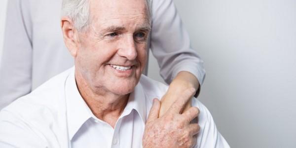 ماجستير في الآداب العمل الاجتماعي-العمل الاجتماعي مع المسنين عن طريق البحث