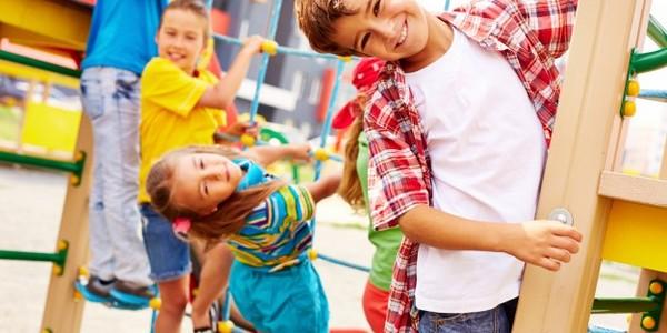 ماجستير في التربية (التربية في مرحلة الطفولة المبكرة) - وضع مختلط