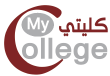 https://www.mycollege.com.my/wp-content/uploads/2017/05/menu-logo3.png
