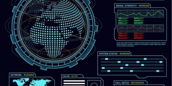 دبلوم في تكنولوجيا المعلومات والاتصالات