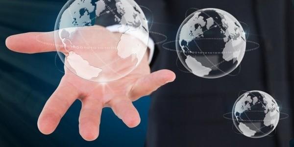 بكالوريوس (مرتبة الشرف) في إدارة الأعمال الدولية