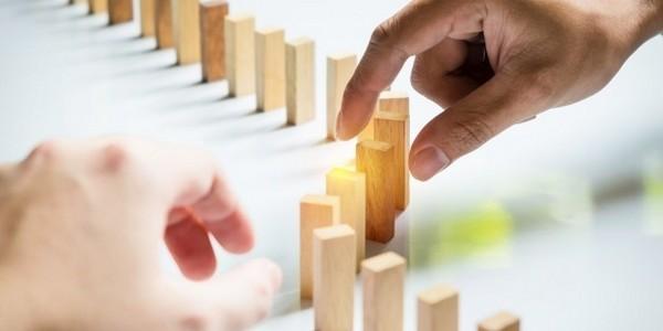ماجستير في إدارة الأعمال (الأعمال آسيا اليورو)