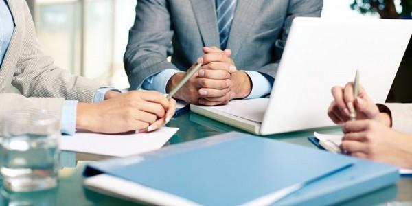 دبلوم في إدارة الأعمال
