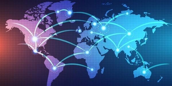 بكالوريوس (مرتبة الشرف) في مجال تكنولوجيا المعلومات مع التخصص في الحوسبة الشبكة