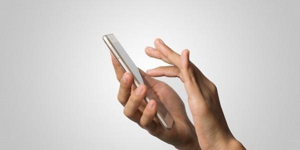 بكالوريوس (مرتبة الشرف) في تكنولوجيا المعلومات مع التخصص في تكنولوجيا الهاتف النقال