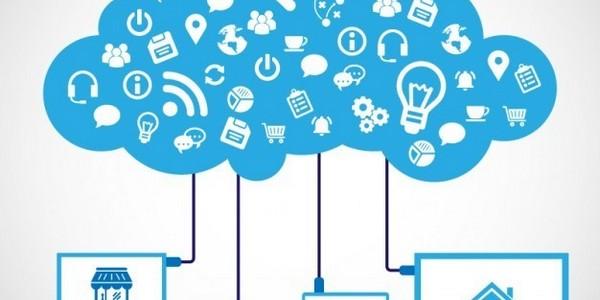 بكالوريوس (مرتبة الشرف) في تكنولوجيا المعلومات مع التخصص في الحوسبة السحابية