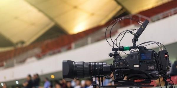بكالوريوس (مرتبة الشرف) الأفلام الرقمية وتكنولوجيا الرسوم المتحركة ثلاثية الأبعاد