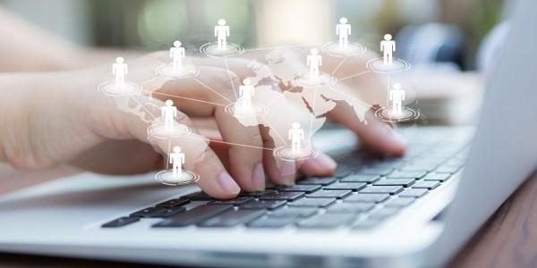 دبلوم في تكنولوجيا المعلومات