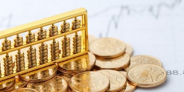 بكالوريوس في الأعمال المصرفية والمالية (مع مرتبة الشرف) مع التخصص في الاستثمار وإدارة المخاطر