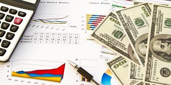 العلوم المالية والمصرفية الإسلامية ماجستير