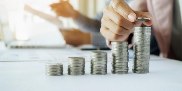 ماجستير في المحاسبة والإدارة المالية