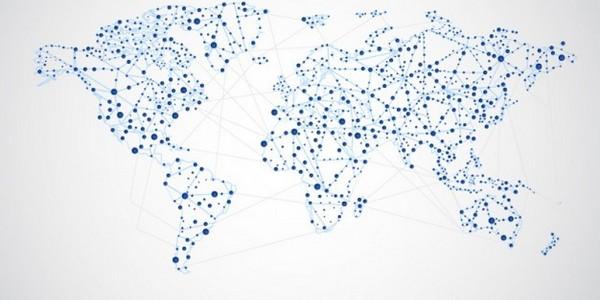 بكالوريوس في إدارة الأعمال (الأعمال الدولية) (مع مرتبة الشرف)