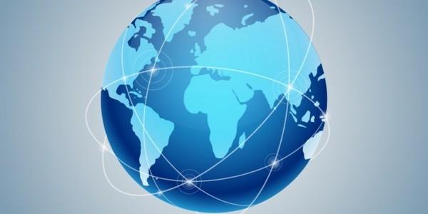 بكالوريوس الأعمال (مع مرتبة الشرف) (في الأعمال الدولية)