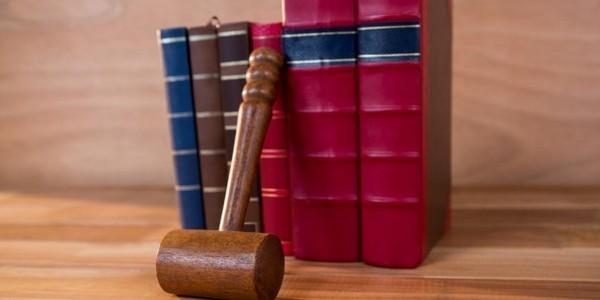بكالوريوس في القانون