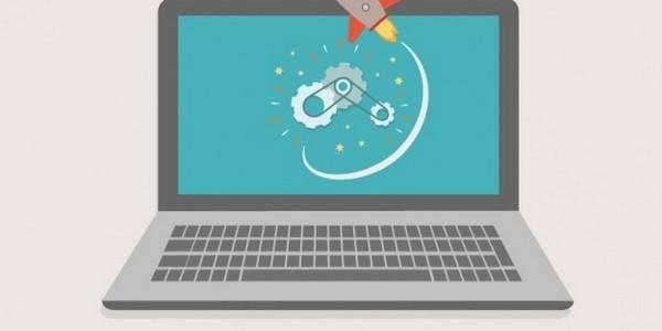 بكالوريوس الهندسة في الحاسب الآلي وهندسة المعلومات