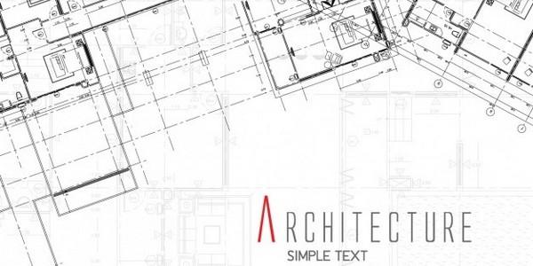 بكالوريوس في الهندسة المعمارية