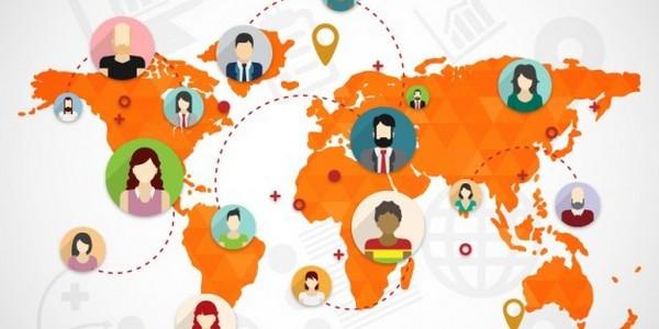 ليسانس الآداب في اللغة الإنجليزية للاتصال الدولي (مع مرتبة الشرف)