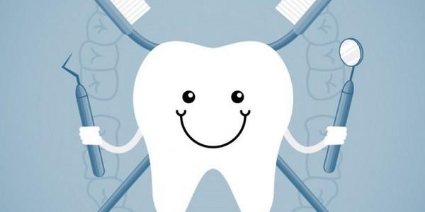 بكالوريوس في جراحة الأسنان