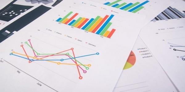 بكالوريوس الاقتصاد تخصص في المالية