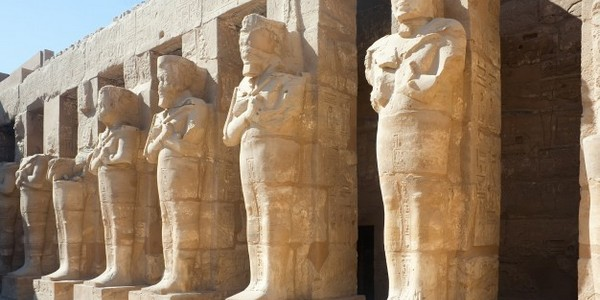 بكالوريوس العلوم الإنسانية في التاريخ والحضارة