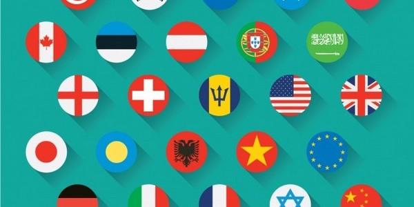 بكالوريوس العلوم الإنسانية في العلوم السياسية المتخصصة في العلاقات الدولية
