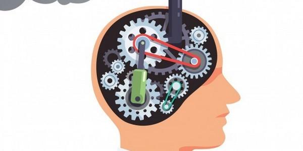بكالوريوس العلوم الإنسانية في علم النفس