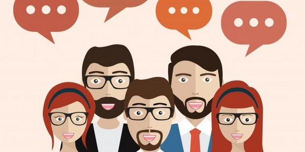 بكالوريوس العلوم الإنسانية في علم الاجتماع والأنثروبولوجيا المتخصصة في دراسات العمل الاجتماعي