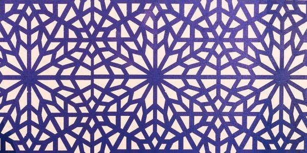 بكالوريوس في المعرفة الإسلامية المكرسة والتراث في اللغة العربية وآدابها