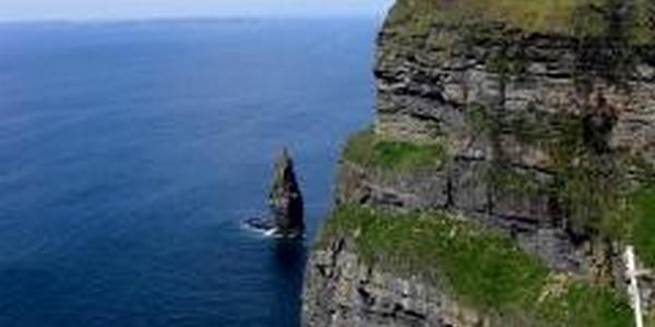 بكالوريوس العلوم البحرية (التركيزات المتكاملة لإدارة المناطق الساحلية)