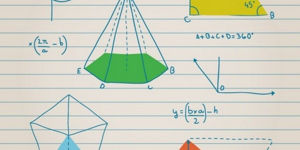 بكالوريوس العلوم الرياضية (تركيز الرياضيات البحتة)