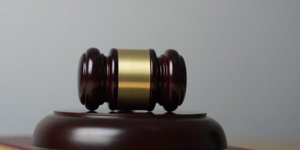 شهادة في سياسة المنافسة والقانون