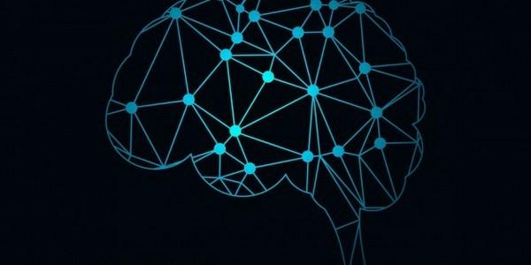 دكتوراه الفلسفة في علوم الحاسب الآلي - الذكاء الاصطناعي (بواسطة البحث)
