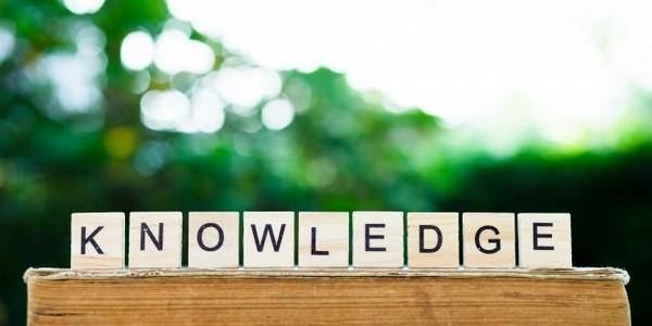 دكتوراه الفلسفة في علوم الحاسب الآلي - إدارة المعرفة (من خلال البحث)