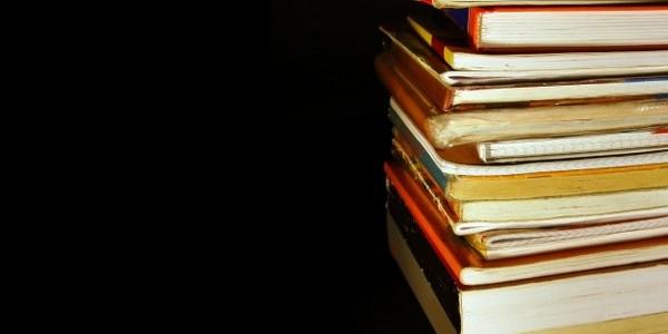 دكتوراه في الفلسفة (دكتوراه) في الدراسات الأدبية الإنجليزية (من خلال الدورات الدراسية والرسالة)