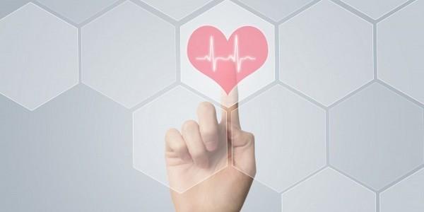 دكتوراه في العلوم الصحية - الاتصالات الصحية (من خلال البحوث)