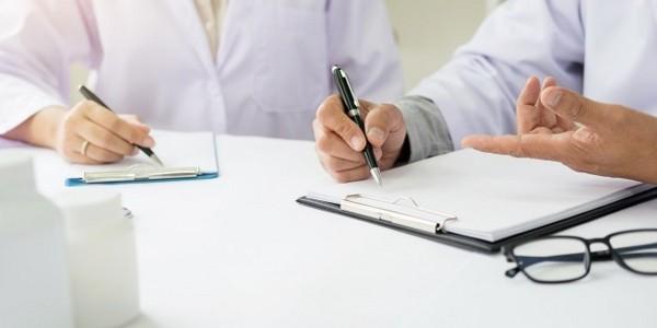 دكتوراه في العلوم الصحية - التربية الصحية (من خلال البحث)