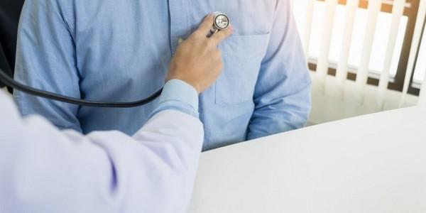 دكتوراه في العلوم الصحية - علم النفس الصحي (من خلال البحث)