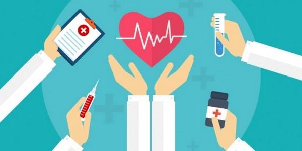 دكتوراه في العلوم الصحية - أخلاقيات الرعاية الصحية (من خلال البحوث)