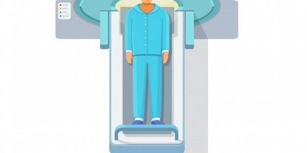 دكتوراه في العلوم الصحية - التصوير الطبي (من خلال البحث)
