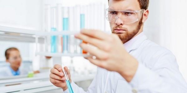 دكتوراه في العلوم الصحية - علوم المختبرات الطبية (من خلال البحث)
